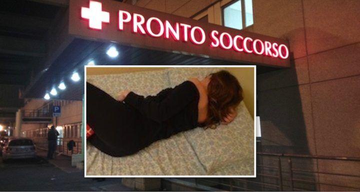 Tragedia a Napoli, Maria Ilaria morta a 21 anni nel sonno