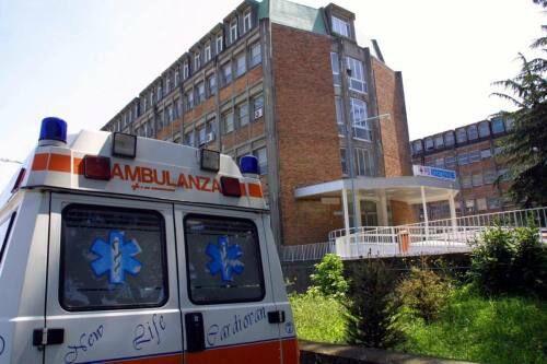Meningite, caso sospetto nel napoletano: bimbo di un anno con febbre alta