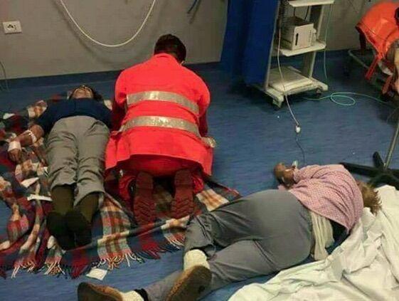 Ospedale Nola, i medici contro De Luca: