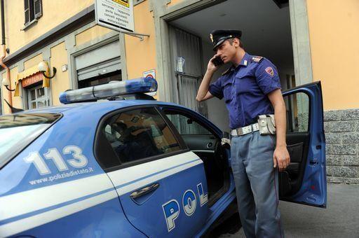 Napoli, arrestato 52enne: dovrà scontare quasi 5 anni di carcere per droga