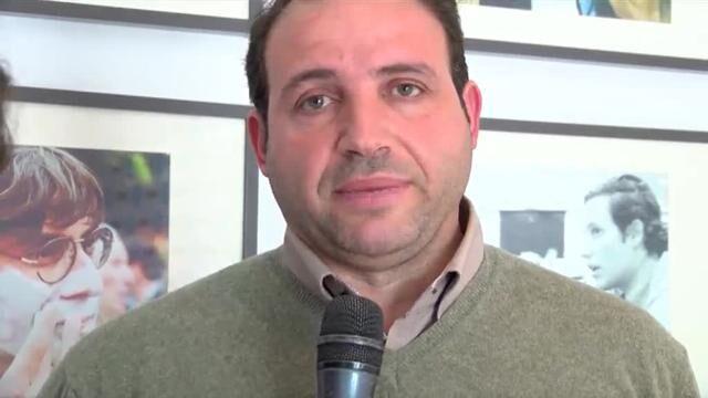 Comune di Giugliano, indagati 50 dipendenti per assenteismo: 18 i sospesi