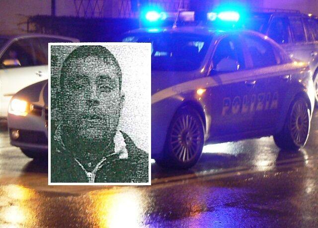 Pistola in faccia a due giovani nel centro storico, arrestato rapinatore