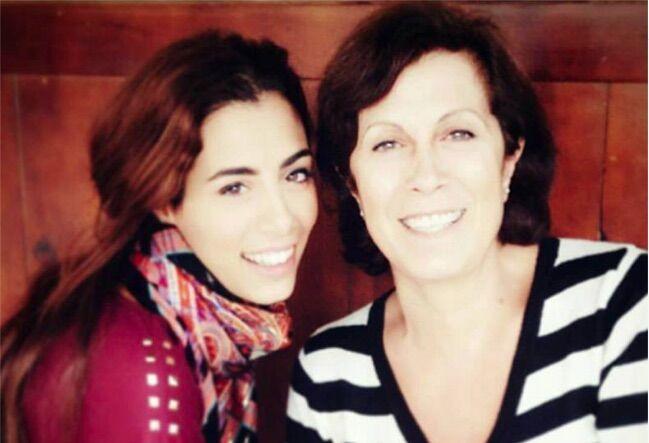 """Rita Chami, su Facebook aveva predetto la sua morte: """"Morirò in un'esplosione"""""""