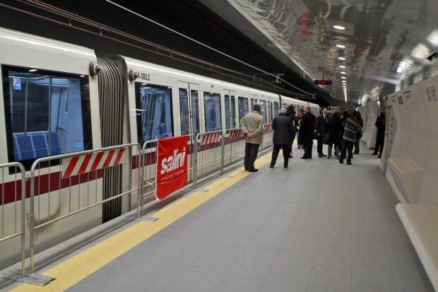 Metro Roma, ATAC: stato del servizio linea A e B. Info e aggiornamenti. VIDEO