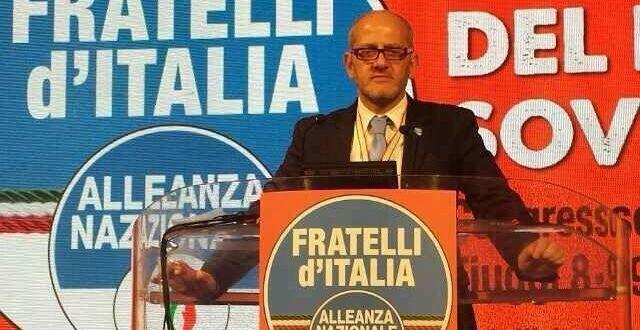 """Nuova giunta a Mugnano, Ruggiero: """"Logiche da prima repubblica per accontentare le 'bande'"""""""