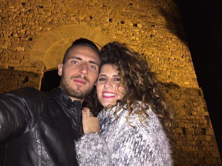 """""""Stefano Feniello morto all'Hotel Rigopiano"""". Il suo corpo sotto la neve"""