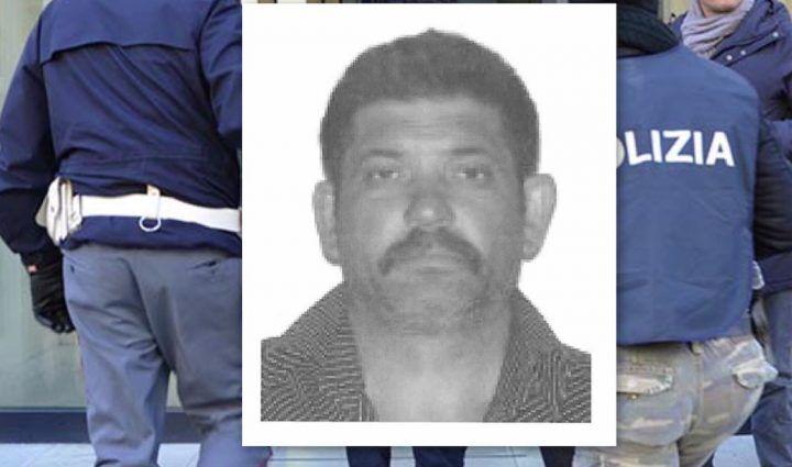 Violentò la figlia, arrestato 55enne a Napoli
