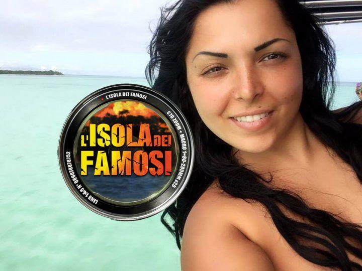 Isola dei Famosi 2017: i nominati della seconda puntata