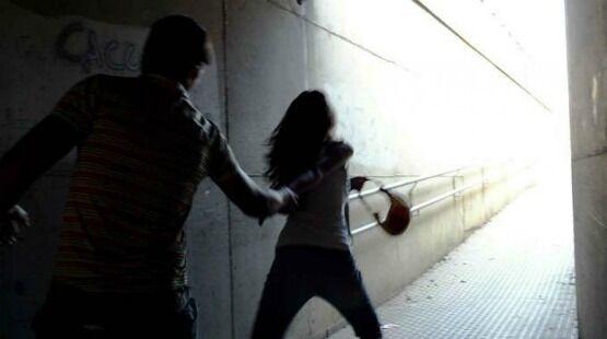 Mugnano di Napoli: perseguita la ex, i carabinieri arrestano 42enne