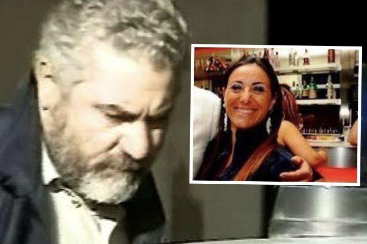 Clan Bidognetti, arresti a Parete: prese anche le figlie del boss Teresa e Katia