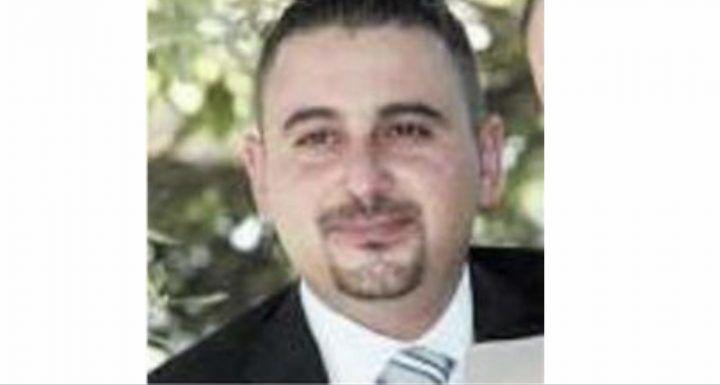 Incidente a Cancello Arnone, muore Giovanni Romano
