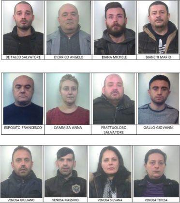 arrestati2