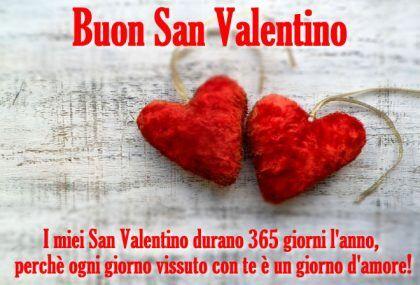 buon san valentino auguri frasi immagini video gif dediche cartoline