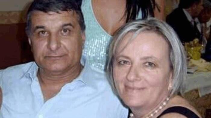 Calbore, marito e moglie muoiono ad un mese di distanza