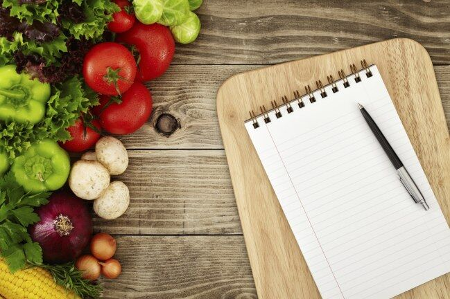 Come fare dieta mima digiuno, menu e tutte le info utili