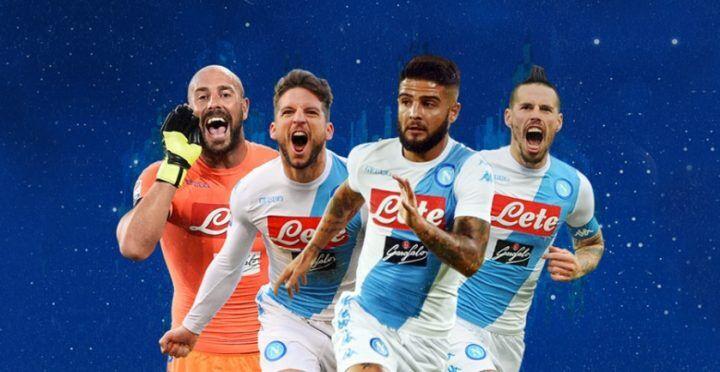 Napoli – Real Madrid, concorso a premi: in palio 20 biglietti gratis