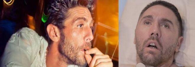 Dj Fabo morto in Svizzera: l'annuncio di Marco Cappato su Twitter