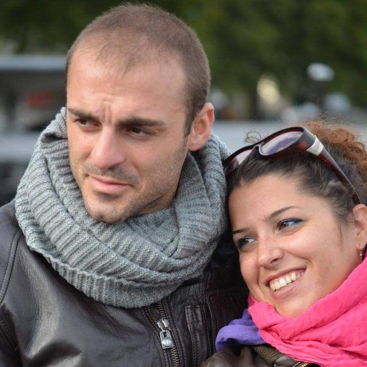 Omicidio Vasto, Di Lello vendica moglie Roberta Smargiassi come ne Il Gladiatore