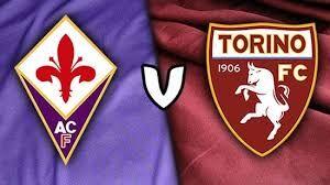 Dove vedere Fiorentina – Torino: diretta tv, streaming live