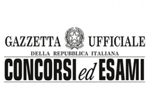 Concorso cancellieri, date esami: Gazzetta Ufficiale del 3 marzo