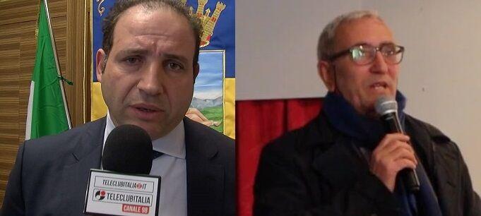 Assenteismo al Comune di Giugliano, il Pd contro il sindaco Poziello