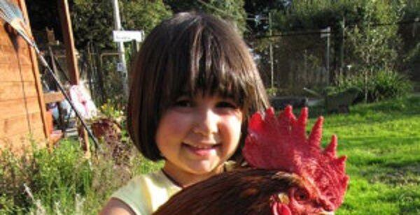 Crolla cornicione, Giulia di 7 anni muore davanti a papà e fratello