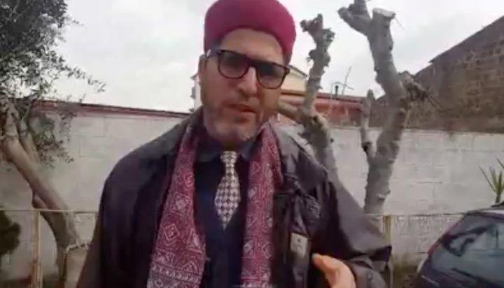 """Bombe carta contro la moschea dell'agro aversano. L'imam: """"Troppo odio in giro"""""""