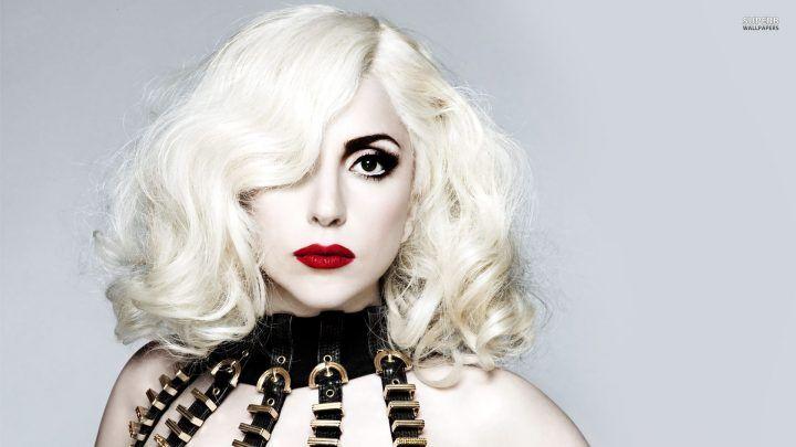 TicketOne, Lady Gaga in prevendita: prezzo biglietti, settori, info utili