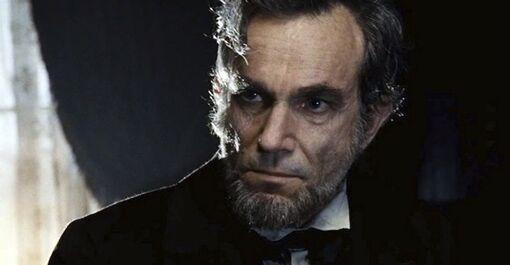Lincoln film su Rai3: trama, cast, critica