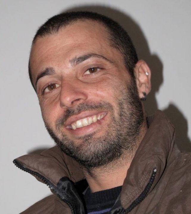 """Giugliano piange Marco, 35enne stroncato dalla malattia: """"Ciao guerriero"""""""