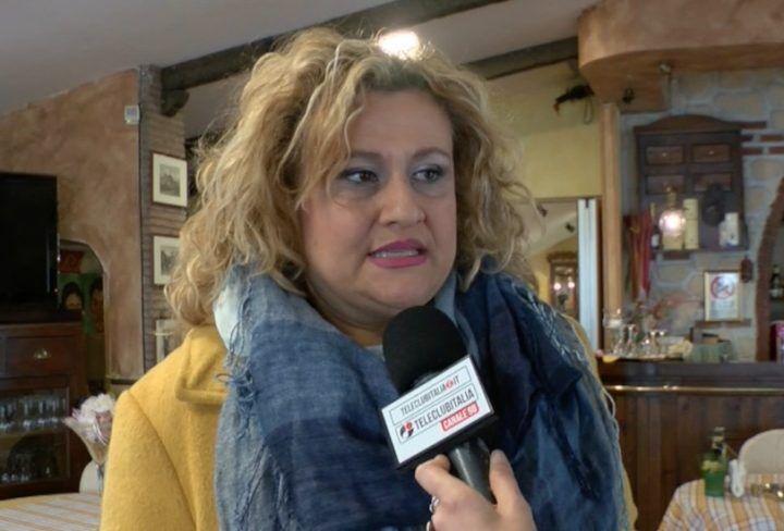 """Sfiducia a Carpentieri, Mastropasqua: """"Atto ignobile, commissariare il circolo"""""""