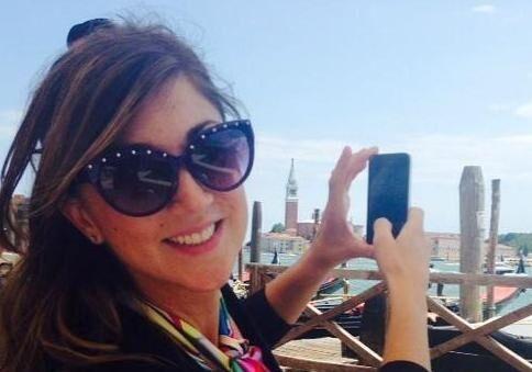 Maerne, Monia Benato morta di aneurisma a 31anni. Era incinta
