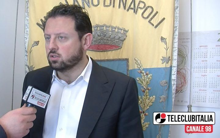 """Mugnano, approvato il bilancio 2017. Sarnataro: """"Pensato a misura dei cittadini"""""""