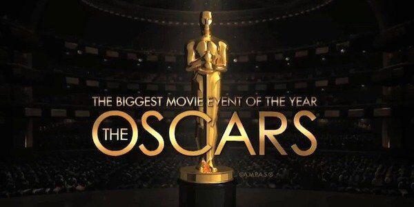 Dove vedere gli Oscar in tv: diretta in chiaro e in streaming live