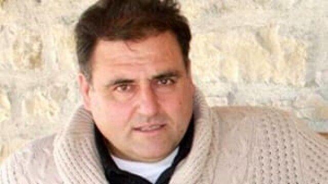 Ariano Irpino, ritrovato senza vita Pasqualino La Porta