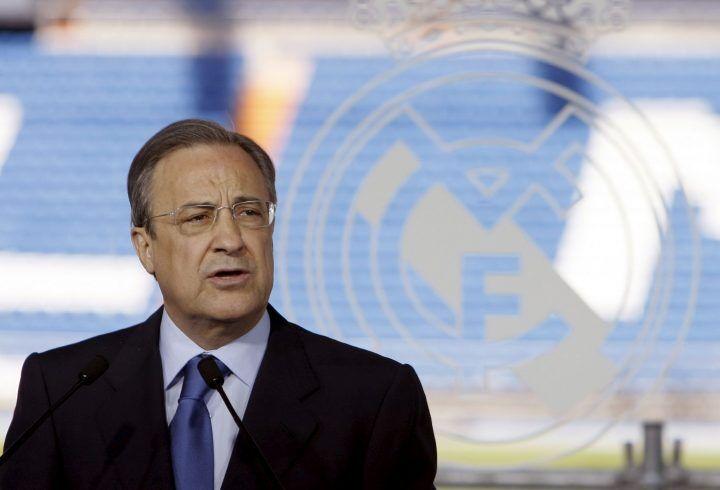 Verso Real Madrid-Napoli. Zidane recupera tutti ma Perez ha un'idea…