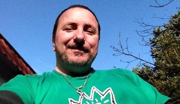 Sanremo, si suicida Piero Petrullo: era un ospite atteso per sabato