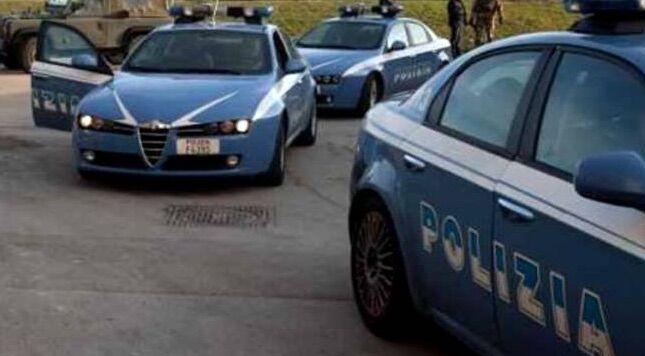 Maxi operazione antidroga, 200 arresti in tutta Italia