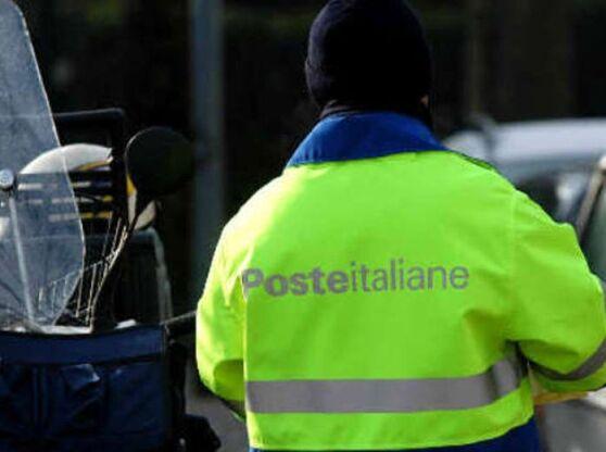 Poste Italiane, assunzioni per portalettere in tutto il Paese. Requisiti