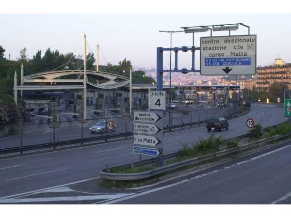 Incidente al Corso Malta, muore in ospedale dopo giorni di agonia