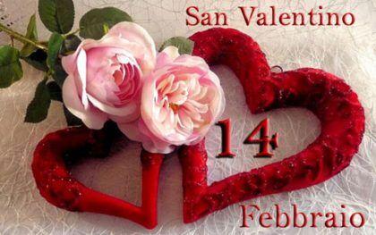 san valentino immagini5