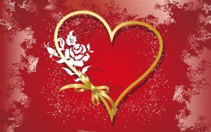 san-valentino3