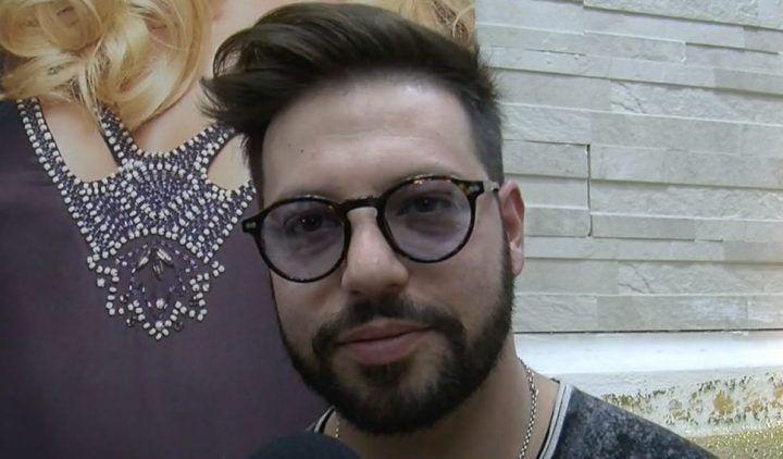 Moda, nuove tecniche e tendenze: intervista all'hair stylist Silvano Belloni di Silv Parrucchieri