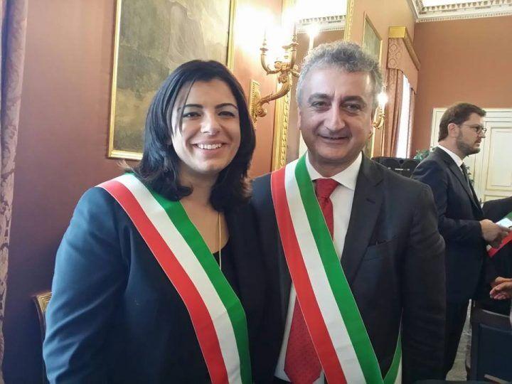 """""""Ponte di Surriento"""", arriva la rotonda. Accordo Qualiano-Villaricca"""