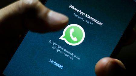 WhatsApp, geolocalizzazione: arriva la novità. Ecco come funziona