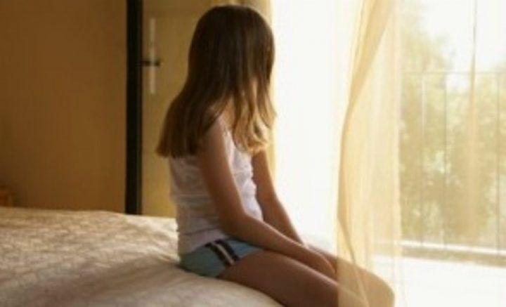 Torre Annunziata, 13enne ha un malore in classe e scopre di essere incinta