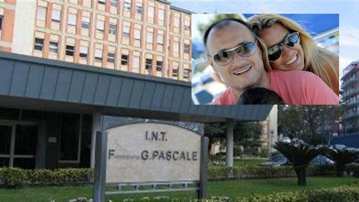 "Scandalo Pascale, spuntano intercettazioni choc: ""Qui ci mangiano tutti"""