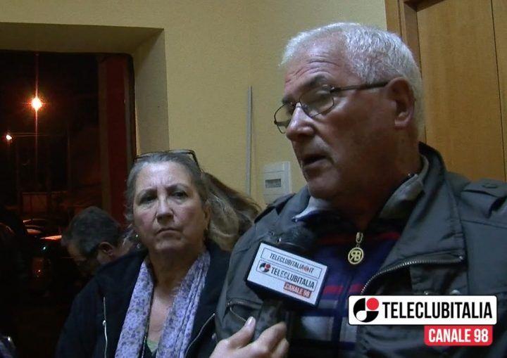 Biodigestore a Giugliano, preoccupazione tra i residenti di Ponte Riccio