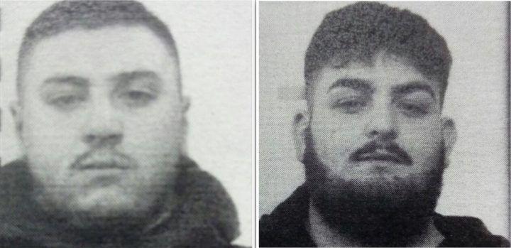 Arancia Meccanica a Qualiano: sequestrato e picchiato dall'ex della sua fidanzata