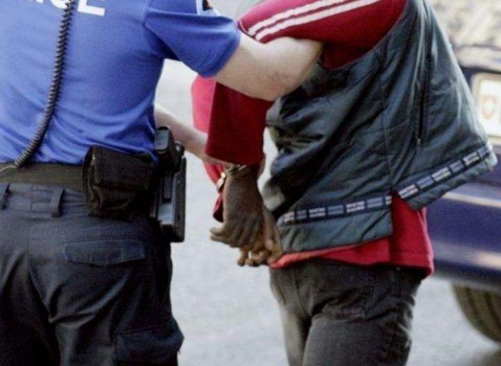 Napoli, 27enne violentata e picchiata in centro accoglienza. Arrestato immigrato